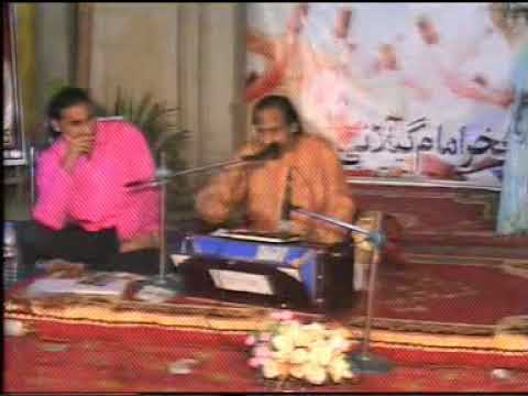 Video Dil Mere Kol tay Karrar tere kol_Gullo khan sahib_At Mela Shekhu Shareef download in MP3, 3GP, MP4, WEBM, AVI, FLV January 2017