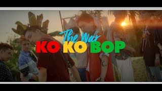 [MV] EXO - Ko Ko Bop Instrumental --------------------------------------------------------------------------------------- Facebook:...