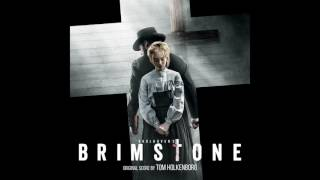 Nonton Tom Holkenborg Aka Junkie Xl   Genesis  Brimstone Original Soundtrack  Film Subtitle Indonesia Streaming Movie Download
