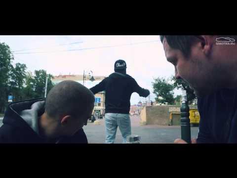 Thumbnail for video S2cQ4urcBtI