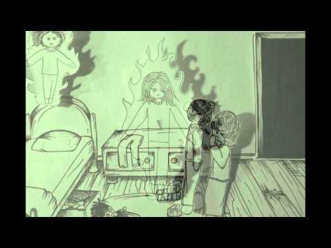 "Download Video The Origins Of ""Nina Bobo"" Song"