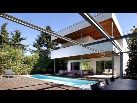 Interiores casas de lujo videos videos relacionados - Interiores casas de lujo ...