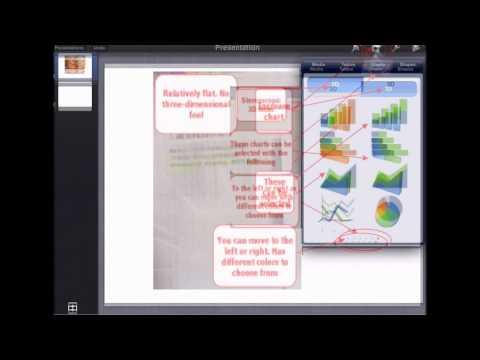Video of Keynote Guide