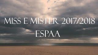 Download Lagu Castings Miss e Mister ESPAA 2017/2018 Mp3