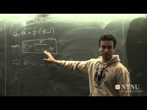 Kepler-Problem