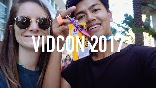 I'm sorry Vidcon, but I couldn't pass up the thrill of sneaking in. I've paid to come for the past 4 years, so I wanted to make my 5th year a true experience. If you guys ban me from the event, that's okay. This was worth it. Marissa: http://instagram.com/marissaehastingsJonah: http://youtube.com/mutantboyfriendNew videos every Monday, Wednesday and Friday!Instagram - http://instagram.com/justinescalonaTwitter - http://twitter.com/justinescalonaSnapchat- JustinEscalonaBusiness Related Inquiries: justin@1340studios.comPO BOX! 325 W. Adams Blvd #4173 Los Angeles, CA 90007My 2nd Channel! https://www.youtube.com/channel/UCJcUGJg1hBg3QJ_bq0pTfJQ