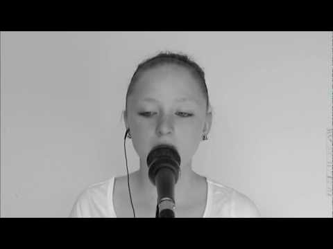 The A Team – Ed Sheeran/Birdy ( Cover by Léna Papleux )