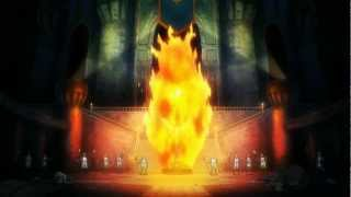 Nonton Fairy Tail Movie - Priestess of the Phoenix PV Film Subtitle Indonesia Streaming Movie Download