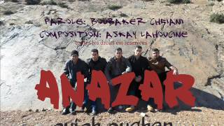 Download Lagu groupe anazar Mp3