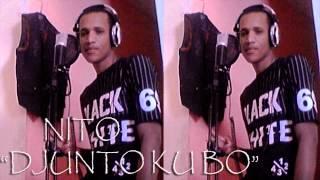 Nito Keipy- Djunto Ku Bo