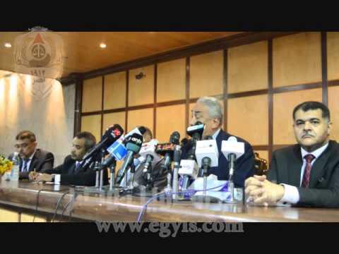 نقابة المحامين بجنوب القاهرة  تُعلن عودة معهد المحاماة عقب شهر رمضان المبارك