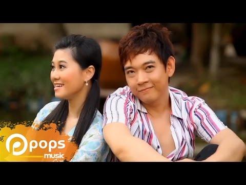 DVD Đồi Thông Hai Mộ - Đoàn Việt Phương và Nhiều Ca Sỹ