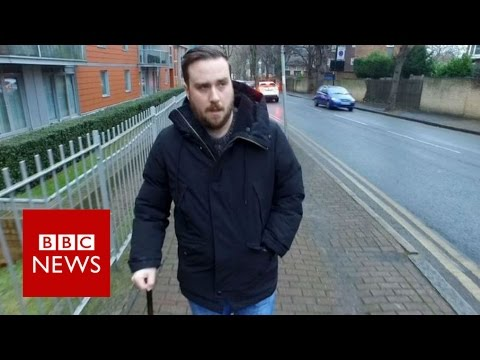 'I bought cheap copy of Hep C drug abroad' BBC News