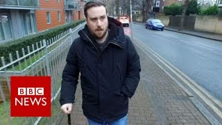 'I bought cheap copy of Hep C drug abroad' BBC News full download video download mp3 download music download