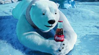 "Video Coke 2012 Commercial: ""Catch"" starring NE_Bear MP3, 3GP, MP4, WEBM, AVI, FLV Juli 2017"
