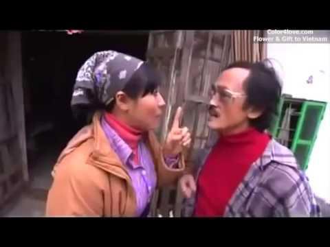 Phim Tết Hài Tết 2014 Quang Tèo – Giang Còi Hay Nhất