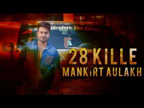 28 Kille Songs mp3 download and Lyrics