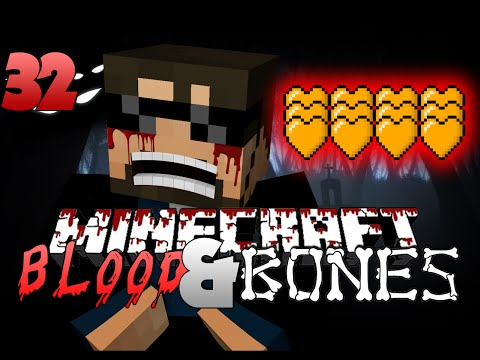 Blood - WATCH AS SSUNDEE SETS OUT ON A QUEST TO DEFEAT THE BOSSES AND MOBS!! WILL HE BE ABLE TO SURVIVE THIS JOURNEY?! LOL, Thanks for watching! I appreciate the support and any ...