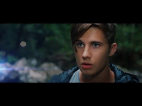 Joel Adams - Please Don't Go (Official Music Video) - Thời lượng: 3:33.