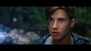 Joel Adams - Please Don't Go (Official Music Video)