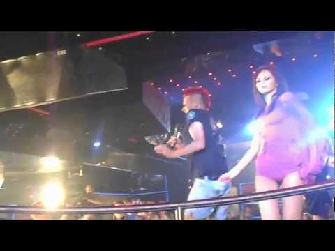 Azis 2012 - MMA / Азис 2012 - MMA (Live Performance)