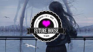 download lagu download musik download mp3 Clean Bandit - Symphony ft. Zara Larsson (Ben van Kuringen Remix)