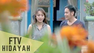 Video FTV Hidayah 143 - Aku Terjebak Pada Cinta Yang Salah MP3, 3GP, MP4, WEBM, AVI, FLV Juni 2019