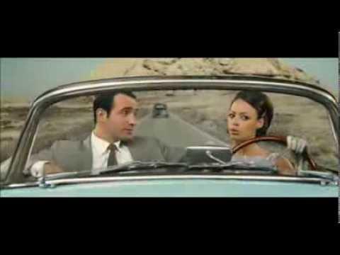 OSS 117 : Le Caire, nid d'espions (2006) - Des millions ! [FR]
