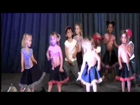 Wonderland educare|Justin Bieber|Wonderland Concert