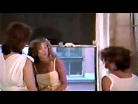 Stevie Nicks - Wild Heart - Live Demo - 1981