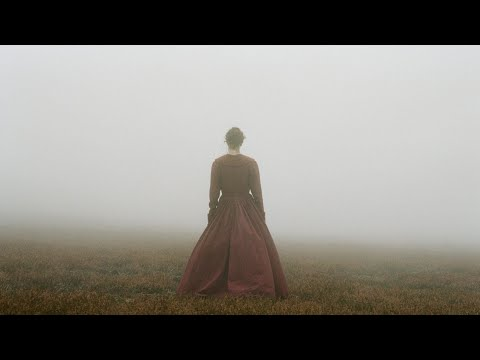 Into my arms - Nick Caves and the bad seeds - Wuthering Heights (2011 film)