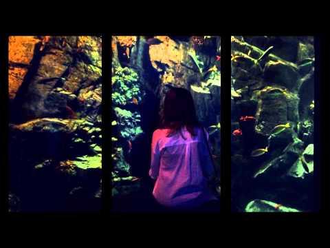 unblock - 大阪寝屋川 Unblock 1st mini album 『いつかのいいわけ』 2014年10月8日発売 全8曲 1.23 2.永い夢 3.夕立ち 4.リピート 5.扉 6.もういいよ 7.声 8.日常.
