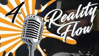 Download Lagu Al2 El Aldeano - Reality Flow 4 Mp3