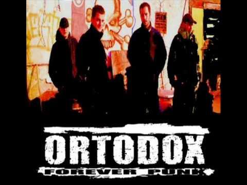 Tekst piosenki Ortodox - Co oni nam dają po polsku