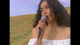 Gemma Castro