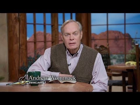 Hardness of Heart: Week 1, Day 1 - Gospel Truth TV