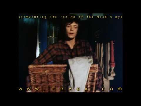 BASKET CASE (1982) Trailer for Frank Henenlotter's tumor creature cult classic