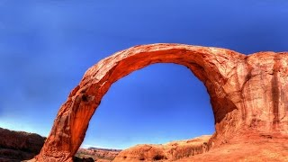 Moab (UT) United States  City new picture : Top 10 Tourist Attractions in Moab - Travel Utah, United States
