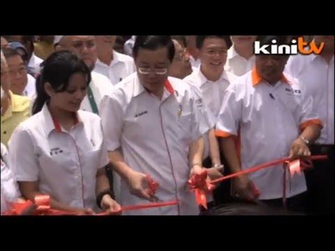 wanita melayu - Setiusaha Aging DAP Lim Guan Eng berkata pemilihan Dyana Sofya Mohd Daud sebagai calon DAP pada pilihan raya kecil Parlimen Teluk Intan adalah berdasarkan pr...