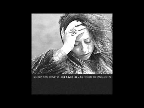 Tekst piosenki Natalia Przybysz - Maybe po polsku