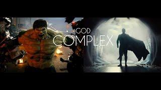 Video HULK vs SUPERMAN MP3, 3GP, MP4, WEBM, AVI, FLV Juni 2018