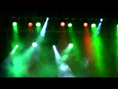 live music - From Tupac's appearance at Coachella to the Michael Jackson hologram at the Billboard Music Awards, holograms seem to popping up at live concerts more and more. These advanced pieces of light.