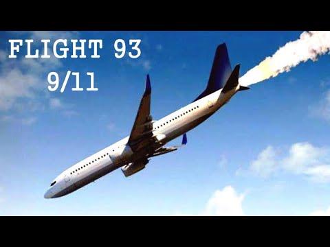 Action Movie «FLIGHT 93» Full Movie // Action, Drama, Thriller