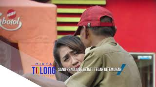 Video Tidak Punya Istri! Sang Penolong Hidup Sebatang Kara | Minta Tolong New Season Eps.21 (3/3) MP3, 3GP, MP4, WEBM, AVI, FLV November 2018
