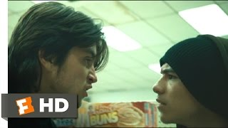 Nonton Spare Parts  2015    Have You Seen Ramiro  Scene  4 10    Movieclips Film Subtitle Indonesia Streaming Movie Download