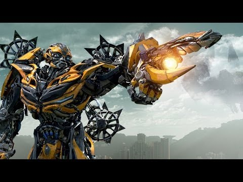 age - The official Transformers: Age of Extinction trailer starring Mark Wahlberg! See it June 27th. Get the App: http://www.TransformersMovie.com/#games Official ...