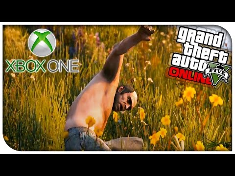 coming - GTA 5 ONLINE XBOX ONE TRAILER AND DETAILS. Today in GTA 5, I talk about some code I found about a possible Xbox One trailer coming out today. I also go over some details about next gen GTA...