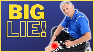 Video The Big Lie About Heel Spurs, Heel Pain, & Plantar Fasciitis. MP3, 3GP, MP4, WEBM, AVI, FLV Agustus 2019
