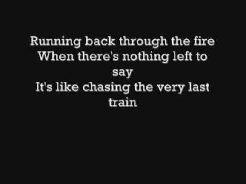 , title : 'James Morrison & Nelly Furtado    Broken Strings  Lyrics'