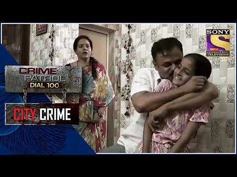 City Crime | Crime Patrol | चुप्पी | Mumbai